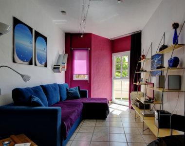 Apartment_Ballena3