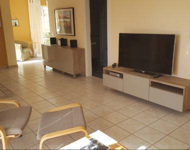 Apartment_Centauro2