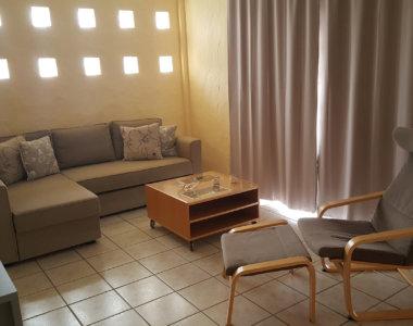 Apartment_Centauro3