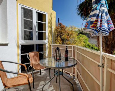 Apartment_Ballena1