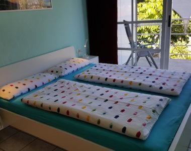 Centauro_Schlafzimmer